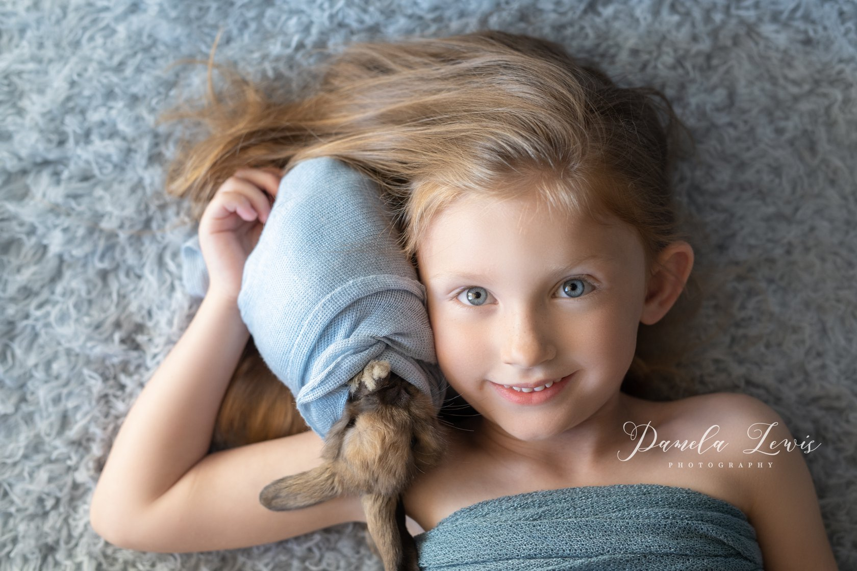 french-blue-faukati-toddler-bunny-pamela-lewis