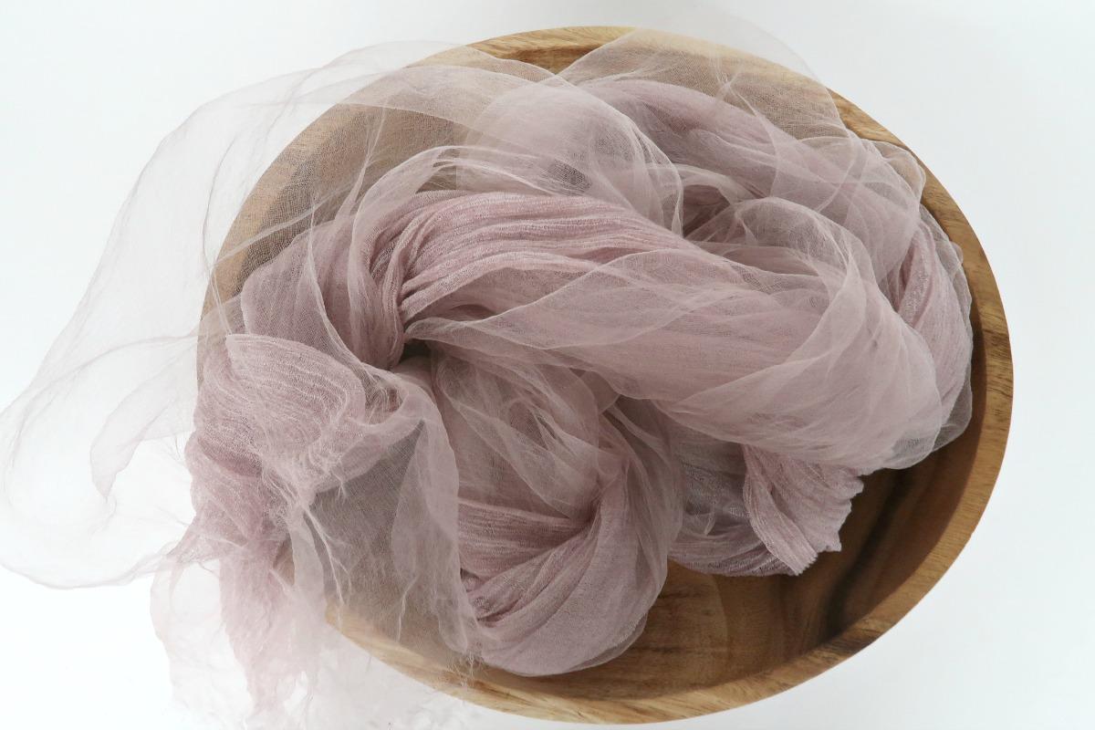 goddess-pink-flutter-layer-1200.jpg