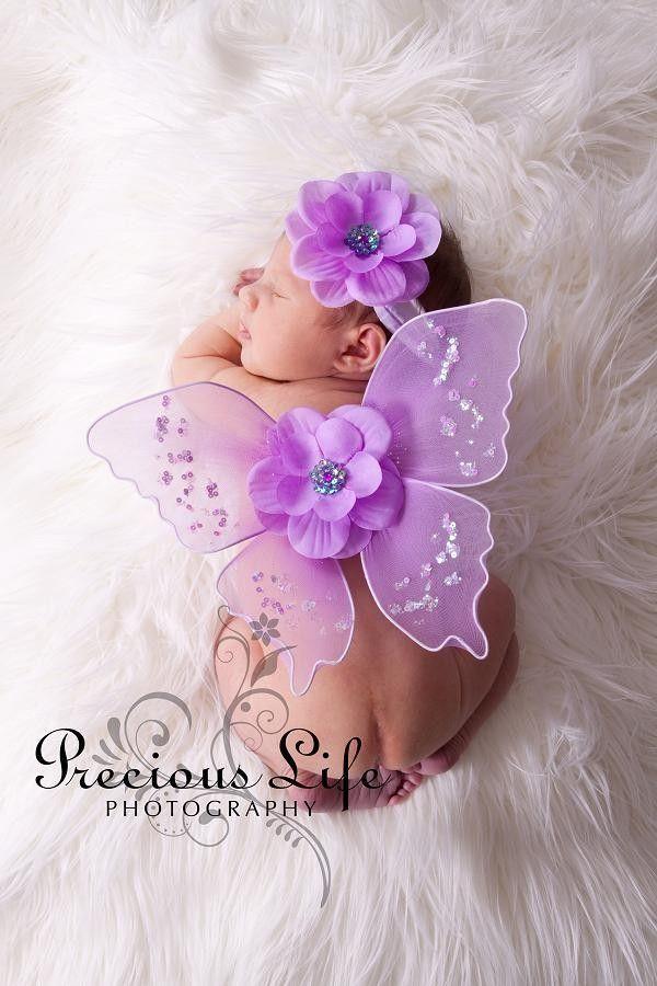 9a55c31b791f2b8fa47de0ccf74ff29a--newborn-pics-newborn-pictures.jpg